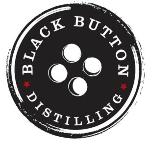 black-button-distilling