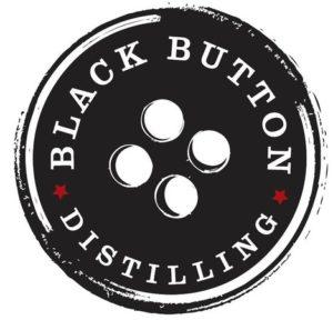 black-button-distilling